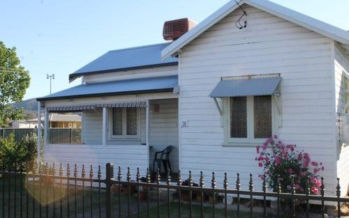 18 Riddell Street, Bingara NSW 2404