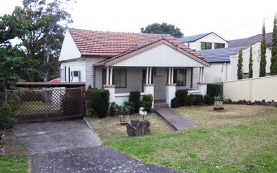4 Champion Road, Tennyson Point NSW