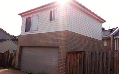 46A Hidcote Road, Campbelltown NSW