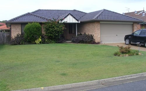 8 Athol Elliott Place, South West Rocks NSW 2431