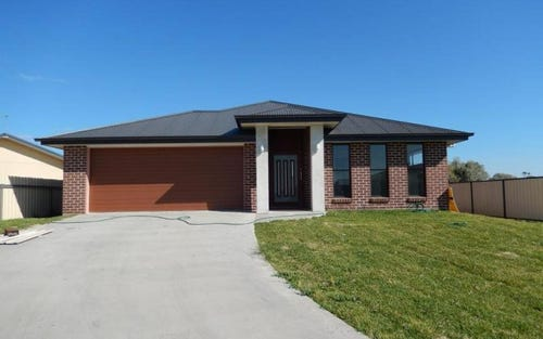 37 Bohenia Crescent, Moree NSW 2400