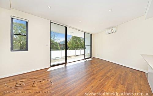 12/51 Loftus Crescent, Homebush NSW 2140