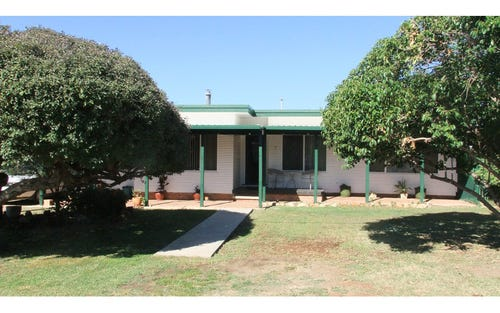 2 Goodwin Road, Gunnedah NSW 2380