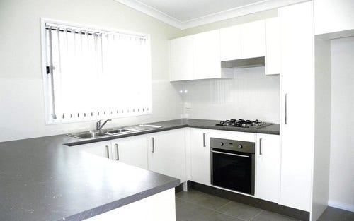 46A Mackenzie Avenue, Woy Woy NSW