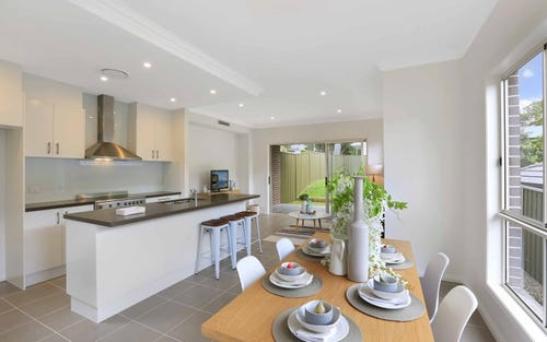 63a Crescent Road, Caringbah South NSW 2229