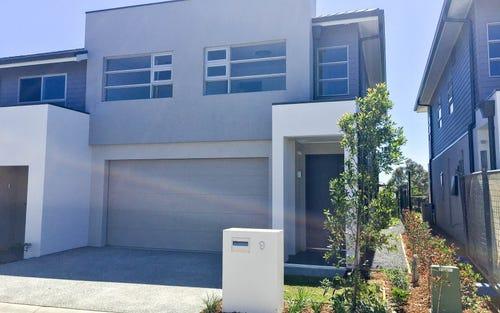 9 Aspect Crescent, Glenmore Park NSW