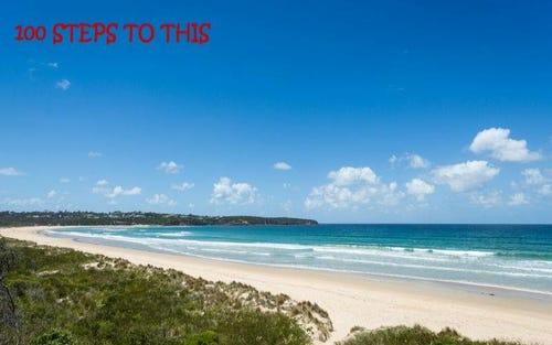 3/26 Ocean Drive, Bournda NSW 2548