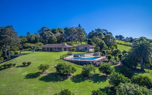 258 Picadilly Hill Road, Coopers Shoot NSW 2479