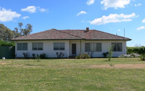 1925 Binni Creek Road, Cowra NSW 2794