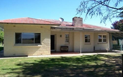 Cottage 2/5159 Riverina Highway, Howlong NSW