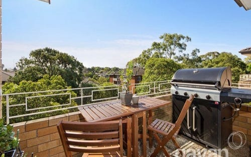 14/59-63 Station Street, Mortdale NSW 2223