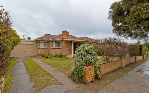 469 McDonald Road, Lavington NSW 2641