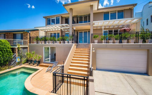 20 Kingsley Drive, Boat Harbour NSW 2316
