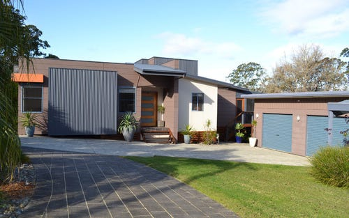 995 Lorne Road, Lorne NSW 2439