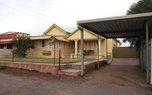 307 Patton Street, Broken Hill NSW 2880