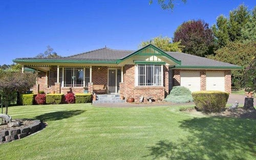 72 The Avenue, Armidale NSW 2350
