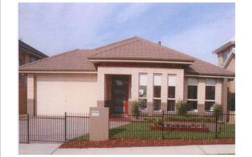 13 Bond Street, Oran Park NSW 2570