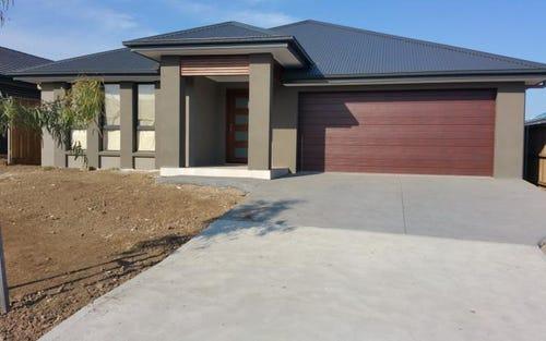 39 University Drive, Campbelltown NSW