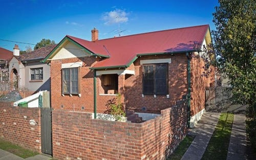 371 Kenilworth Street, East Albury NSW 2640