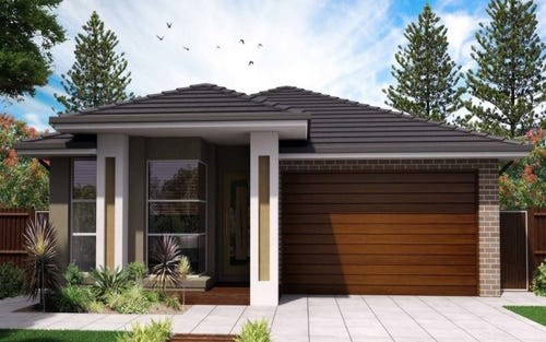 Lot 5042 Bemurrah Street, Jordan Springs NSW 2747