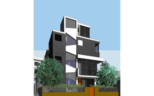 15 Abbotford St, Kensington NSW 2033
