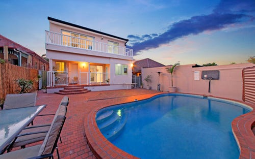 11 Paxton Avenue, Belmore NSW 2192
