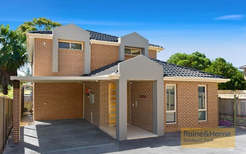 131B Riverview Road, Earlwood NSW