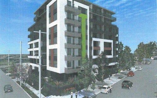 6-8 Charles Street, Charlestown NSW 2290