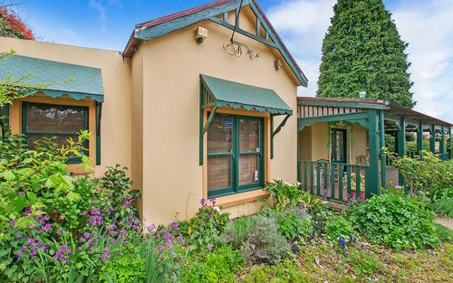 171 Lurline Street, Katoomba NSW 2780