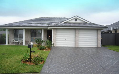 Address available on request, Mardi NSW 2259