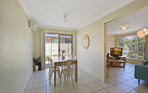 2/51B Hunter Street, Gunnedah NSW 2380