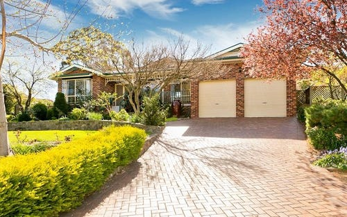 124/98 Corinna Street, Swinger Hill ACT 2606