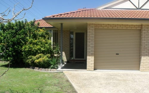 1-2 Mankilli Street, Blacksmiths NSW