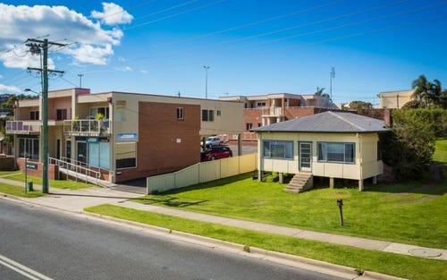 10 Sapphire Coast Drive, Merimbula NSW 2548