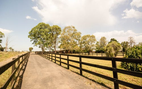 Address available on request, Badgerys Creek NSW 2555