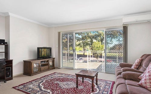 4/51 Lachlan Street, Warwick Farm NSW 2170