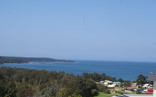 Address available on request, Long Beach NSW 2536