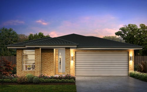 Lot 27 Angus Court, Thurgoona NSW 2640