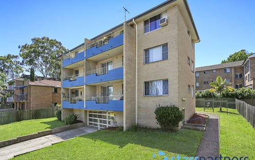 2/94 O'Connell Street, North Parramatta NSW
