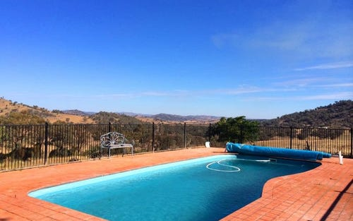 1518 Darby's Falls Road, Cowra NSW 2794