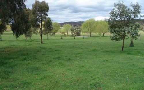 3686 Sofala Road, Wattle Flat NSW 2795