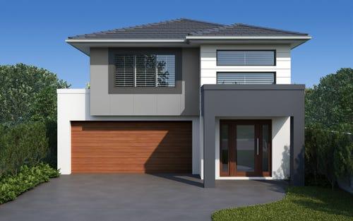 Lot 328 Melaleuca Street (Elara Estate), Marsden Park NSW 2765