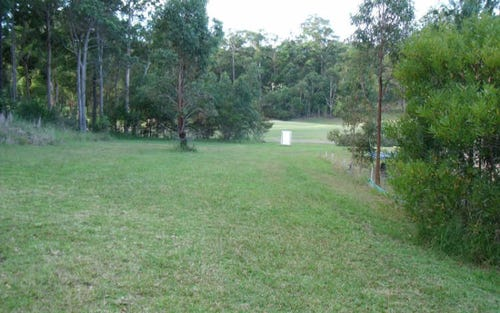 Lot 221, Lot 221 The Grove (No.8) 'Tallwoods', Hallidays Point NSW 2430