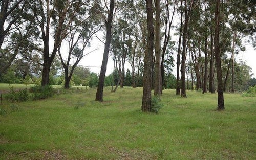 Lot 131 Robinson Street, Mittagong NSW 2575
