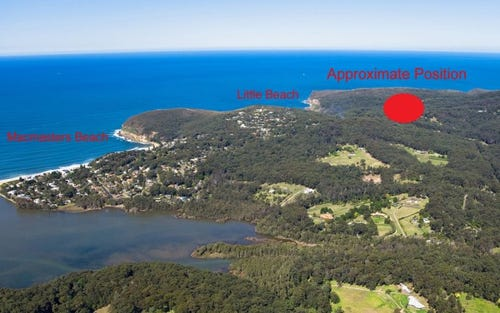 371 The Scenic Road, Macmasters Beach NSW 2251