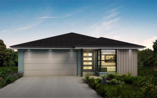 Lot 6214 Proposed Road, St Helens Park NSW 2560
