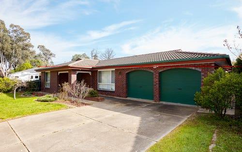 55 Huthwaite Street, Mount Austin NSW 2650