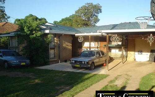 60 Chetwynd Rd, Guildford NSW