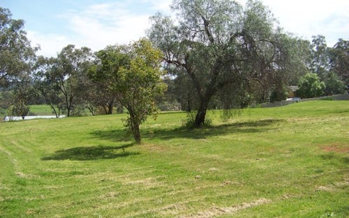 Lot 48 Snape Street, Quirindi NSW 2343