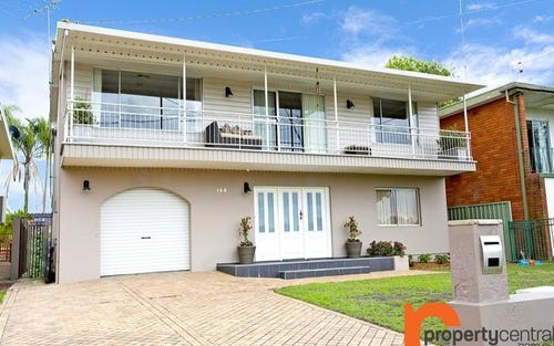 144 River Road, Leonay NSW 2750